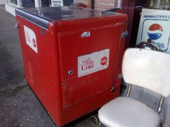 10-coke-freezer1
