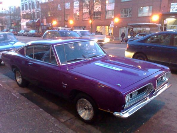38-purple-car