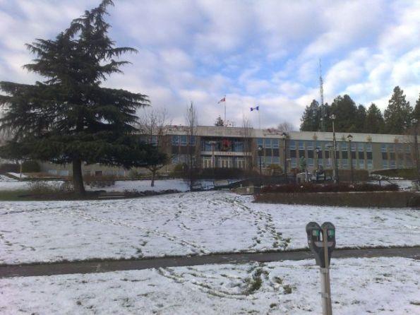 5-new-west-city-hall