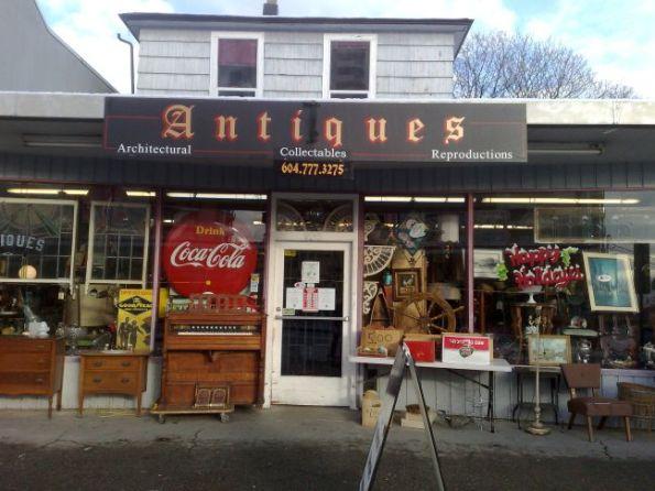 7-new-west-antique-store2