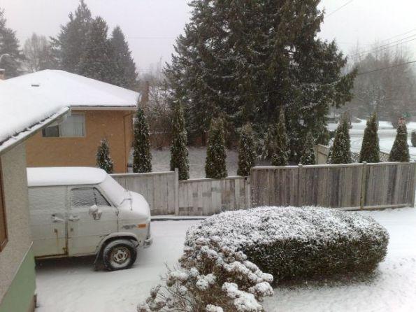als-van-covered-with-snow