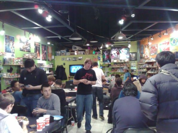 busy-game-store-41