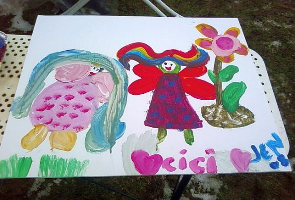 10-painting-by-jenny-and-cici-kwan