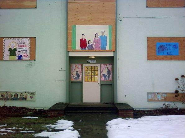 11-home-paintings