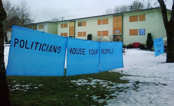 2-politician-house-your-people
