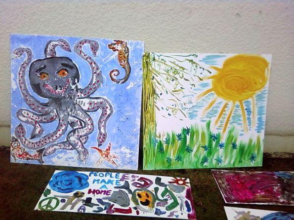 26-paintings