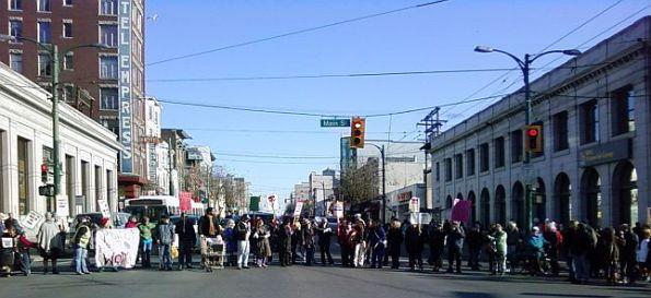 9-march-alongside-the-main-street