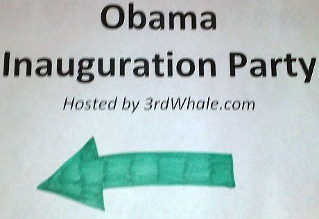obama-celebration