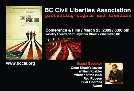 bc-civil-liberties-agm