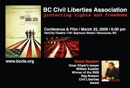 bc-civil-liberties-agm