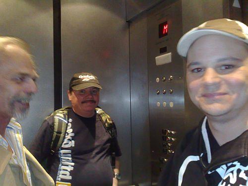 12-interview-in-elevator