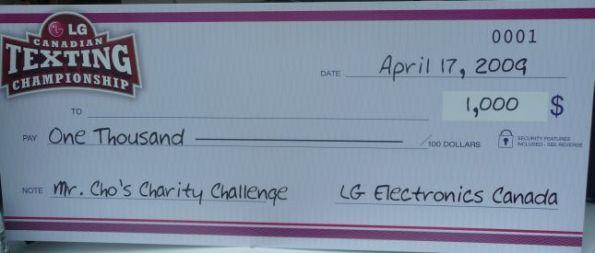 4-lg-1000-cheque