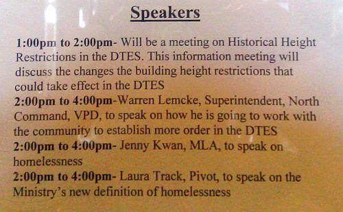 4-speakers-list