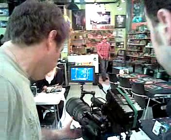andrew-lavigne-and-jon-ornoy-look-at-the-ultra-hd-cam