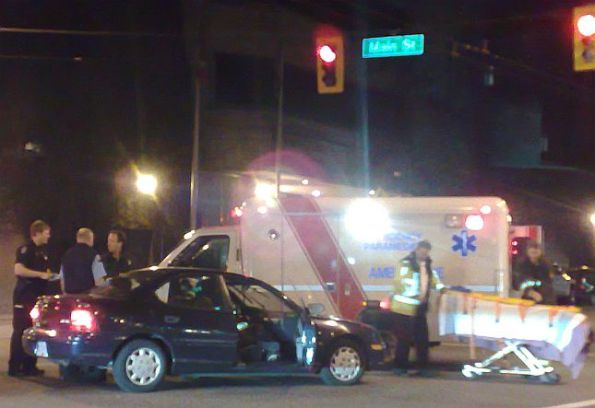 car-accident-main-and-cordova-2