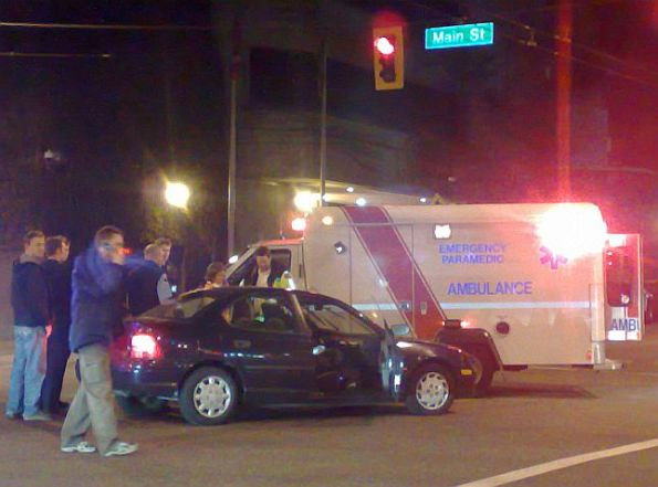 car-accident-main-and-cordova-3