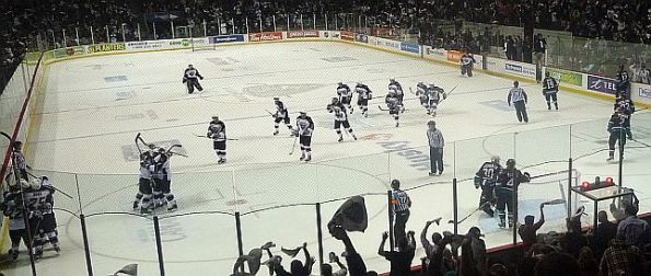 game-2-western-conference-whl-12