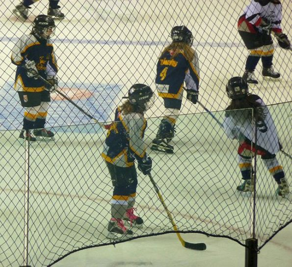 giants-1-timbits-young-girl-league