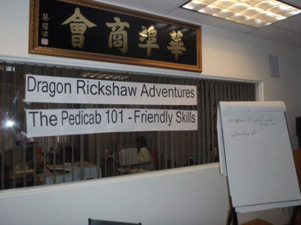 history-lessons-for-pedicab-tour-guides