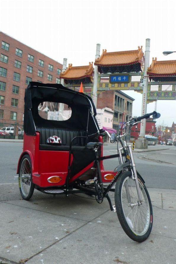 pedicab-by-milleninum-gate