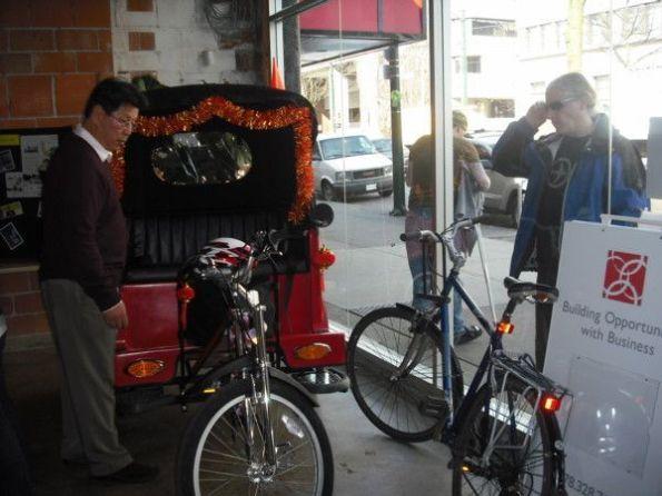 pedicab-in-bob1