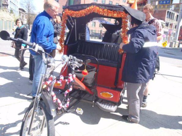 pedicab-training-11