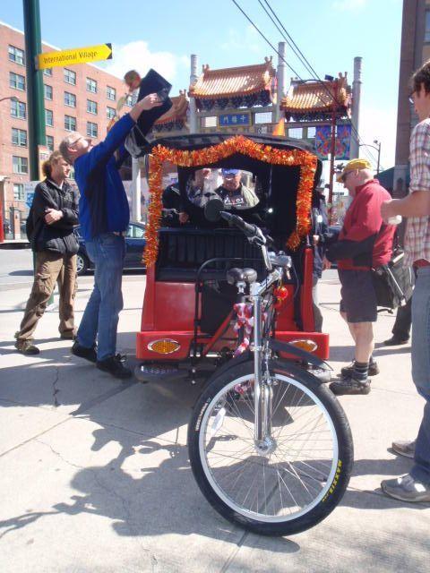 pedicab-training-4-chinatown-millenium-gates