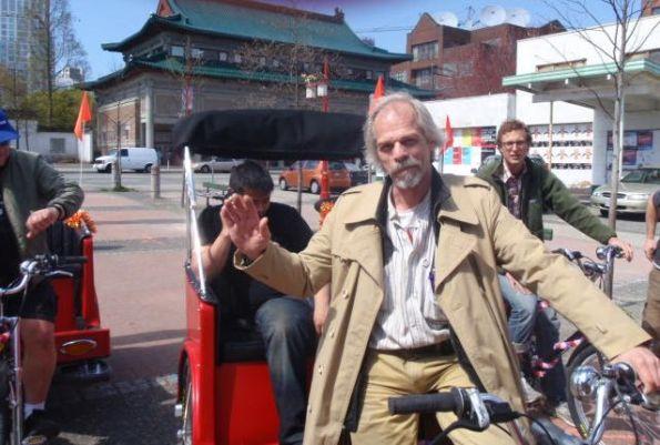 pedicab-training-hendrik-beunedir