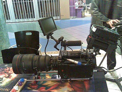 ultra-hd-cam-1