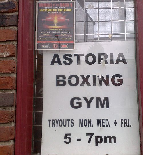 astoria-2a-boxing
