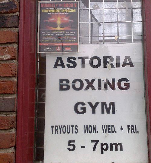astoria-2a-boxing