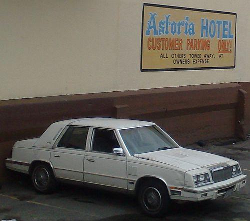 astoria-5