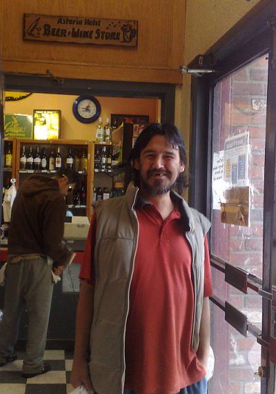 astoria-beer-4-sherman2