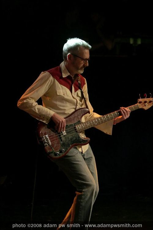 Bob Petterson