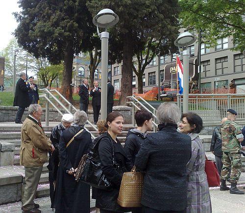 dutch-liberation-ceremony-4
