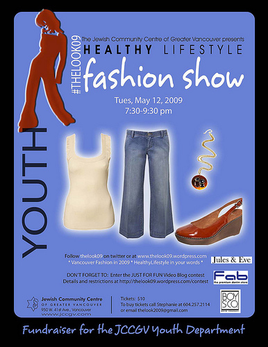 health-fashion-show-14