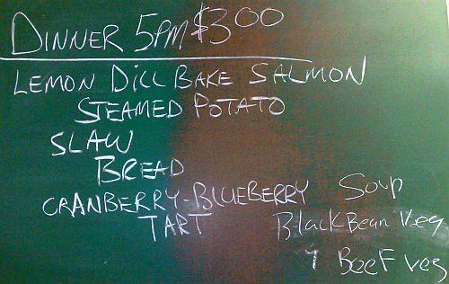 salmon-dinner-at-carnegie-1