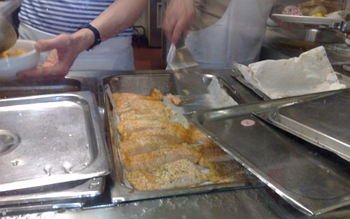 salmon-dinner-at-carnegie-3