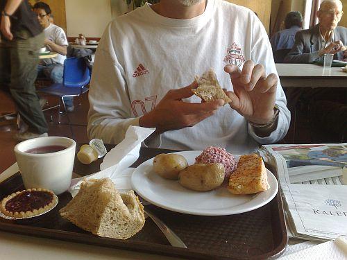 salmon-dinner-at-carnegie-5