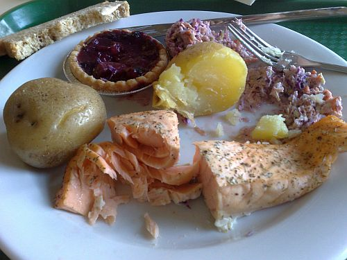 salmon-dinner-at-carnegie-61