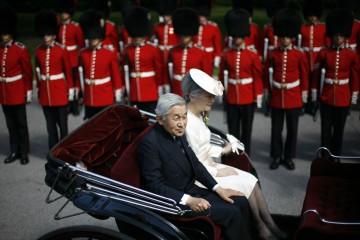 Japan_Emperor_Ak_108501gm-a
