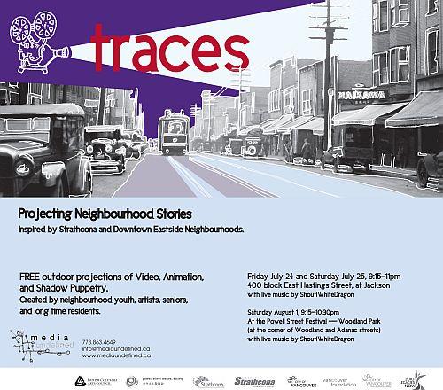 Traces-Digital-Postcard[1]