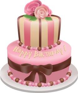 Birthday5