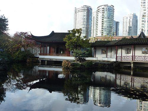 Dr Sun Yat-Sen Park 1