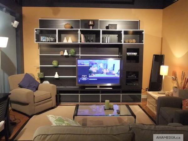 how to watch telus optik tv on tv