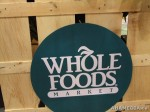 0 AHA MEDIA filmed Whole Foods at Epic Expo in Vancouver