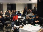 10 AHA MEDIA filmed Making Up Methadone event in VancouverDTES