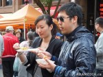 10 AHA MEDIA films Chinatown night market in Vancouver