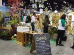 12 AHA MEDIA filmed Whole Foods at Epic Expo in Vancouver