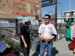 15 AHA MEDIA films at DTES NH Right to Food Murals